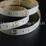 PCB van 2 Ons van de LEIDENE Band 3014SMD DC24V van Stroken Lichte Lichte