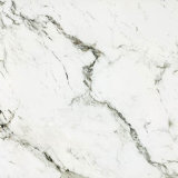 Volles Polished Porcelain Marble Glazed Tile (VRP66501N 600X600mm)