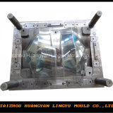 2カラーMouldかPlastic Mould/Plastic Injection Mould (LY-131027)