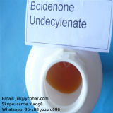 Boldenone Undecylenate Equipoise для Injectable стероида