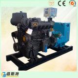 Fabbricazione diesel marina del gruppo elettrogeno del motore della Cina 40kw Ricardo
