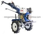 Rototiller/coltivatore/piccolo cultivatore di /Power dell'attrezzo