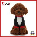 Stuffed Dog Toy China Peluches