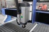 Ranurador de acrílico 1212 del CNC del precio de la cortadora
