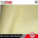 Resistente impermeabilizzare la tela incatramata di tela di canapa ricoperta PVC da 650 GSM