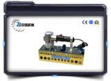 Sigillatore manuale portatile del sacchetto (Zs-100)