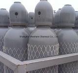 Het Chloride van de waterstof, Vochtvrij, de Gassen van de Specialiteit