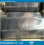 EPDM/silicones/Cr/feuille en caoutchouc de NBR/SBR