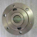 Pumpen-Peilung-Rahmen Dci für Pumpe zerteilt Sand-Gussteil