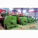 Avespeed erfuhr die reichen Projekte, die Diesel/Hfo-Erzeugungs-Kraftwerk leiten