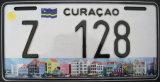 재미 자동차 면허증 격판덮개/금속 격판덮개/번호판/번호판