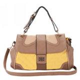 Neue Form PU der Art-2016 lederne Dame Handbag Wholesale