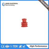 Уплотнение высокого разъема Perfoarmance автоматического терминальное для монтажной схемы