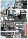 Solarauto 228L Gleichstrom-Kühlräume