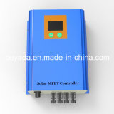 Hohes Efficiency LCD 48V 30A 40A MPPT Solar Controller