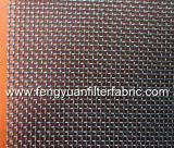 스테인리스 Steel Wire Mesh 또는 Fence