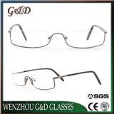 Nuovi vetri di lettura del metallo di disegno di modo IV 11-718
