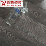 Новое Design 8mm&12mm Silk Surface Laminate Flooring (AD1118)