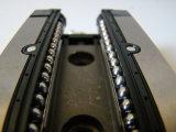 Блок скольжения шарика линейного движения цены по прейскуранту завода-изготовителя нося линейные ведущих брусья