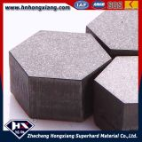 China Made Hongxiang PCD Die & Diamond Blanks