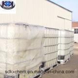 専門にされたProductionかDirect Manufacturer/Reasonable Price/Diocty Adipate (DOA)
