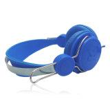 Super Bass Studio Custom Kids Headphones
