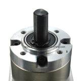 El mejor motor de paso de progresión planetario de la nema 17 de la caja de engranajes del motor de pasos del engranaje del estirador del precio engranó la impresora 3D
