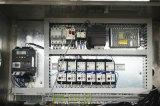 Embotelladora de relleno/del agua automática modificada para requisitos particulares de la bebida