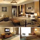 2015 صنع وفقا لطلب الزّبون خشبيّة حديثة فندق غرفة نوم أثاث لازم ([فلّ-005])