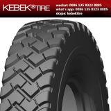 outre du pneu de route, pneu radial d'OTR, pneu de chargeur (E3/L3) (23.5R25)