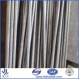 よい化学特性の風邪-引かれた棒鋼Q235A Q235B Q235C