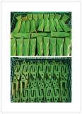 E200bのバケツの歯のアダプター3G6304のバケツのアダプター