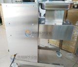 よい価格の自動電気ステンレス鋼の鮮魚の鶏肉スライサー