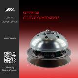 彗星のためのOEMの工場スノーモービル301768Aドライバークラッチ500series