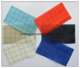 противостатическая ткань тафты Gridding 210t