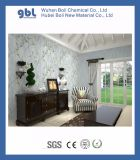 GBL Living Room Nonwoven Wall Paper