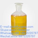 Acetato esteróide CAS de Trenbolone do pó da hormona de Ananbolic: 56-95-1