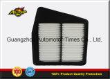Filtro de aire del coche de la alta calidad 17220-R60-U00 para las piezas de automóvil