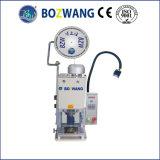 Máquina de friso terminal muda da alta qualidade, (modalidade precisa elevada)