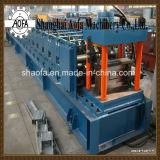 機械(AF-C80-300)を形作るロールを作る上海Cチャネル