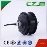 De Jb-92q 36V 250W mini BLDC motor sin cepillo de la bici del engranaje E de la fuente