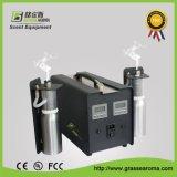 Difusor grande del olor del control del PWB del doble de la eficacia verde y alta