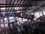 ジュースのブリキ板は満ち、密封機械できる