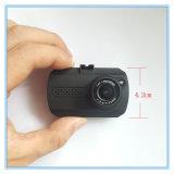 Carro DVR do gravador de vídeo da câmera cheia do traço de HD 1080P auto