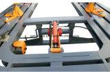 Автоматические система ремонта столкновения/тело автомобиля выправляя систему