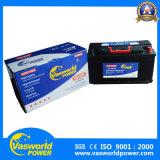 saure Autobatterie des wartungsfreien Leitungskabel-12V100ah