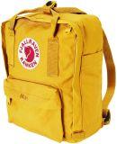 Jongens Gele Bookbag waar te om Rugzakken te kopen de Meeste Populaire Rugzakken