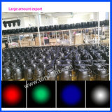 PRO Light PAR 54PCS * 3W LED PAR Light