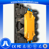 Pantalla estable del reemplazo LED TV del funcionamiento P5 SMD2727