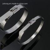 [سّ] فولاذ رمز بريديّ روابط